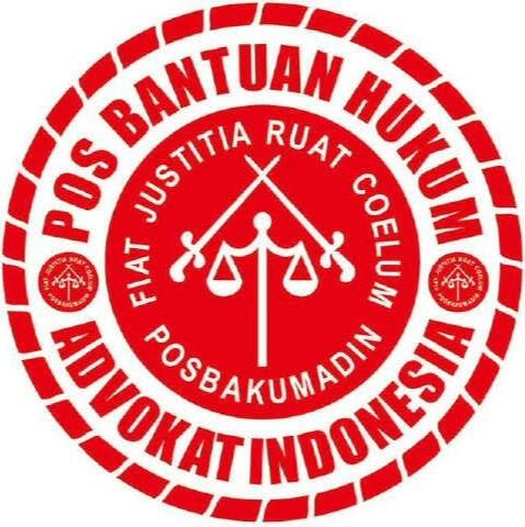 logo-posbakum