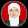 Ida Maryam Hasibuan, SH, MH