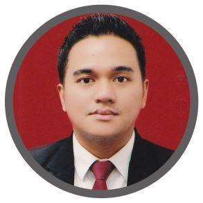 Duano Aghaka, SH