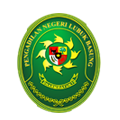 Logo Pn-Lubuk Basung