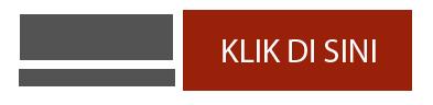 Link Pelayanan Terpadu Satu Pintu