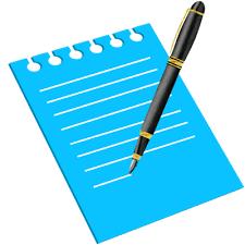 logo-informasi